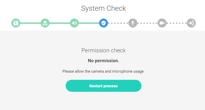 webroom_system_check.png